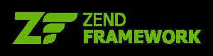 Zend Framework Logo | MageHD