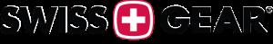 Swiss Gear Logo | MageHD