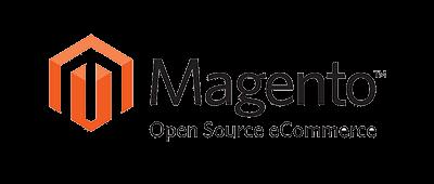 Magento Development | Magehd