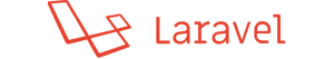 Laravel mini logo
