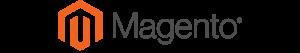 Magento mini logo