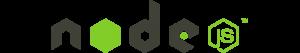 Node JS mini logo