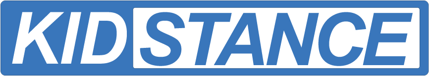 Kidstance Logo
