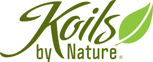 Koils By Nature Website