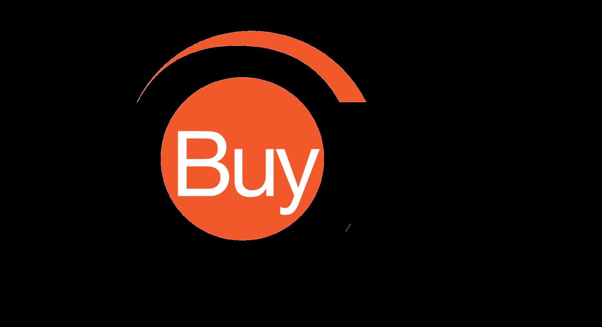 WeBuyBlack Logo